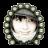 icon s012746.kr.or.m1000.amazon.app62 1.0