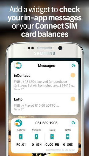 Download FNB Banking App for android 5 0 1