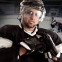 icon Hockey Fight
