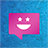 icon Picture SMS 1.7