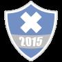 icon Antivirus Pro