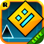 icon Geometry Dash Lite