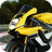 icon Best HD Motorcycle Sounds 2.5