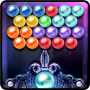 icon Shoot Bubble Deluxe