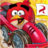 icon Angry Birds 2.3.6