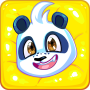 icon Paddle Panda