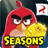 icon Angry Birds 6.4.1
