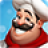 icon World Chef 2.7.0