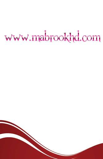 Mabrookhd Ksa