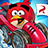 icon Angry Birds 2.4.1
