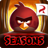 icon Angry Birds 6.5.0