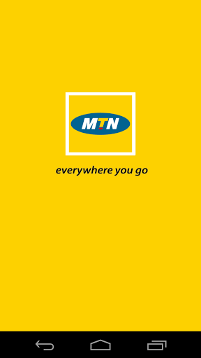Download MTN Web Phone for android 7 1 1