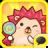 icon com.lunosoft.solipop_kakao 2.9