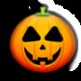 icon HalloweenTapTap