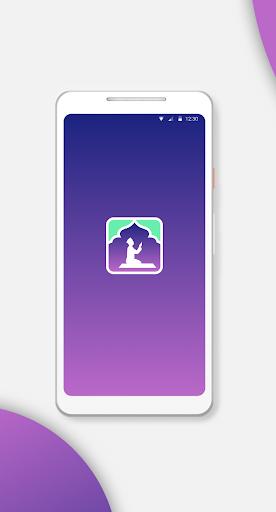 Kompas arah kiblat for android apk download.