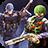 icon Alien Shooter TD 1.6.0