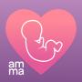 icon Schwangerschaftskalender