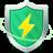 icon Antivirus 1.6.6
