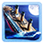 icon Titanic 1.6.4