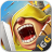 icon Clash of Lords 1.0.458