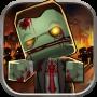 icon CoM Zombies