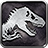 icon Jurassic Park Builder 4.9.0