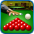 icon Play Real Snooker 1.02