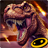 icon Dino Hunter 3.0.1