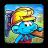 icon Smurfs 1.96.0