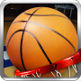 icon Basketball Mania