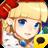 icon Dragon Flight 5.1.6