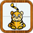 icon Animal puzzle for toddlers 3.1