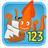 icon Pirate fun 123 2.1