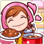 icon COOKING MAMA Let's Cook!