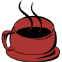 icon js.android.coffeecup
