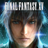 icon Final Fantasy XV: A New Empire 3.33.3.96