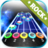 icon Rock vs Guitar Legends 1.38