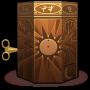 icon Clockwork Dream