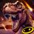 icon Dino Hunter 3.0.2