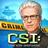 icon CSI: Hidden Crimes 2.50.4