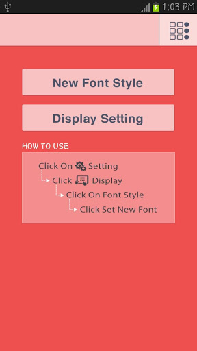 Download Zawgyi Myanmar Fonts Pack for android 6 0 1