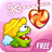 icon Cut the Rope Time Travel 1.7.0