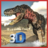 icon Real Dinosaur Simulator 2.1