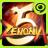 icon ZENONIA5 1.2.7