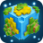 icon Planet of Cubes 4.4.4