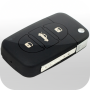 icon Car Key Simulator