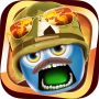 icon Jelly Wars