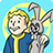 icon Fallout Shelter 1.14.0