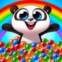 icon Panda Pop