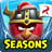 icon Angry Birds 6.6.1